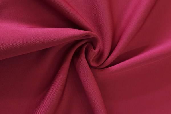 Sewing-Neoprene-Fabric-(Hand,-Machine,-Needle,-Thread,-Tips)