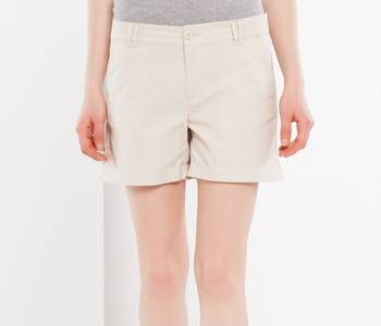 Shorts-With-Cuffs
