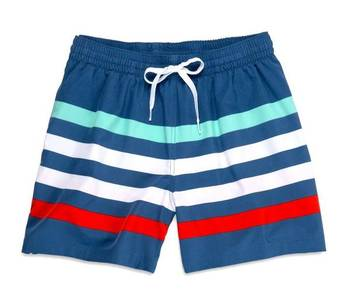 Swimming-Trunk-Shorts