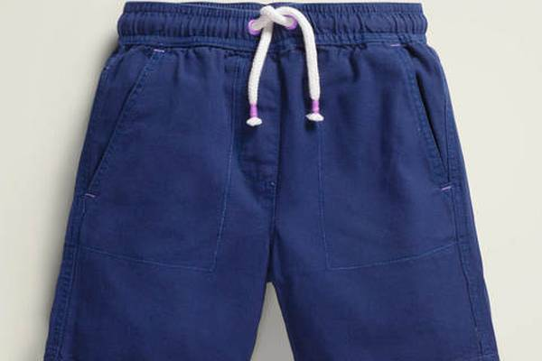 The-Ultimate-Types-of-Shorts-List-(Denim,-for-Men,-Ladies)