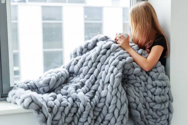 Cotton-Warmth-Guide-Does-Cotton-Keep-You-Warm-in-Winter