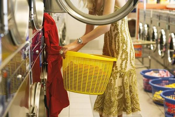 Does-Rayon-Shrink-in-The-Dryer-In-the-Wash-(Helpful-Guide)