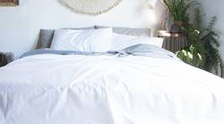 How-To-Bleach-Cotton-Sheets