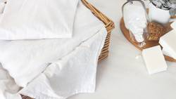How-To-Bleach-Cotton-White