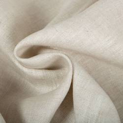 Is-Linen-Biodegradable