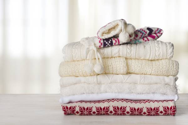 What-Does-Cotton-Feel-Like-(How-to-Make-Cotton-Feel-Softer)