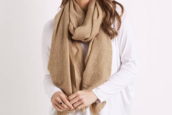 What-Does-Wool-Feel-Like-(Is-Wool-Itchy-and-Soft-8-Tips)