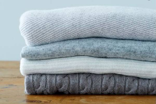 Wool-vs-Cashmere-8-Differences-Between-Wool-and-Cashmere