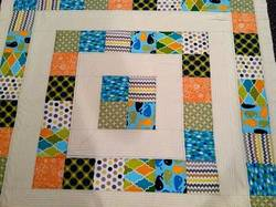 Can-I-Sell-My-Quilts
