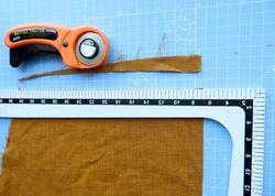 Can-You-Cut-a-Cutting-Mat
