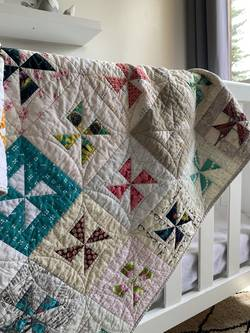 Can-You-Make-Money-Selling-Homemade-Quilts