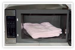 Can-You-Microwave-a-Towel