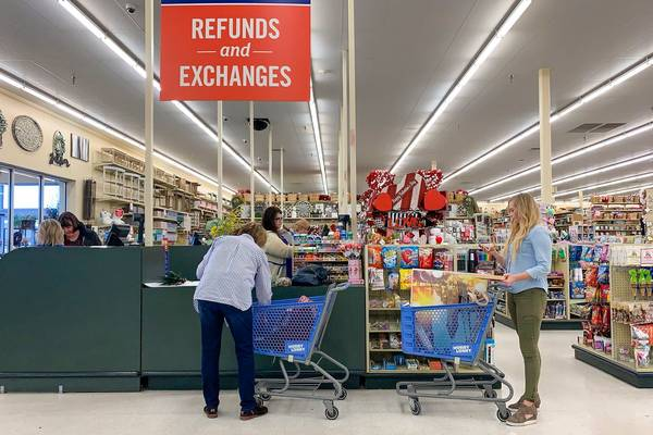 Can-You-Return-Fabric-to-Joanns-Walmart-Hobby-Lobby