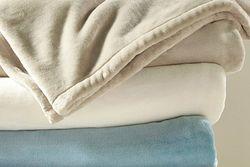 Cotton Vs Fleece 12 Differences Between Cotton And Fleece