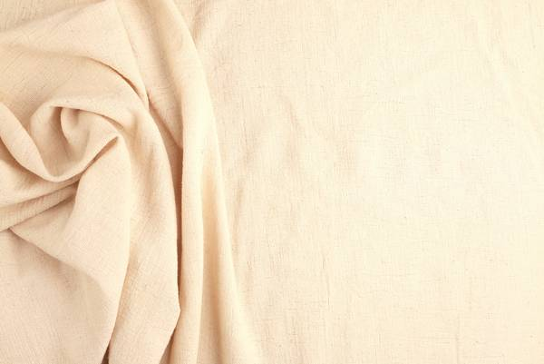 Cotton-vs-Muslin-8-Differences-Between-Cotton-and-Muslin