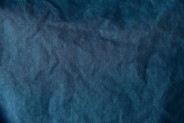 Cotton-vs-Nylon-15-Differences-Between-Cotton-and-Nylon