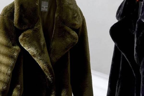 Do-Fur-Coats-Make-You-Look-Fat-How-Cold-to-Wear-Fur-Coat