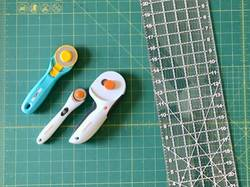 Do-You-Need-a-Mat-to-Use-a-Rotary-Cutter