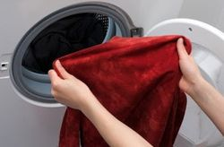 Does-Velvet-Shrink-in-the-Dryer