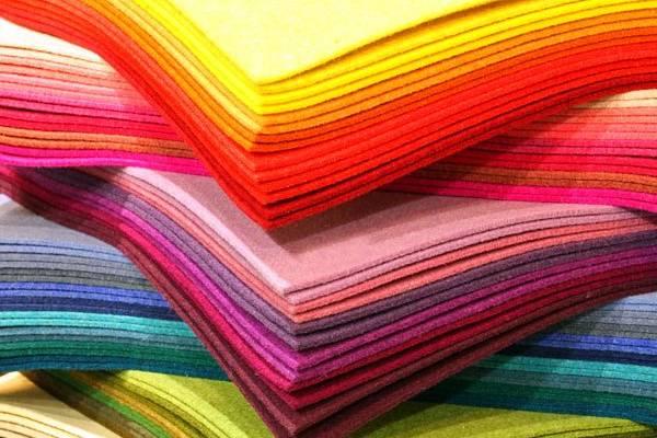 Fleece-vs-Felt-9-Differences-Between-Fleece-and-Felt-Fabric