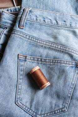 How-to-Remove-Pockets-From-Pants