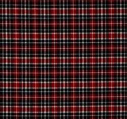 Identify-Flannel-Fabric