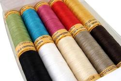 Is-Cotton-or-Silk-Thread-Stronger