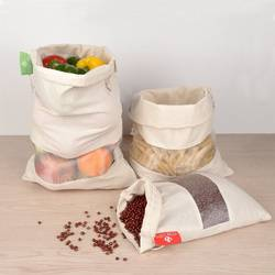 Muslin-vs-Cotton-Produce-Bags