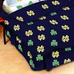 Notre-Dame-Blanket-Fabric