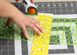 Reasons-to-Use-a-Cutting-Mat