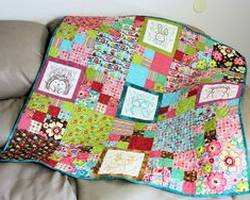 Selling-Quilts-On-Etsy