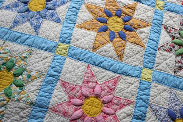 Selling-Quilts-Tips-Where-and-How-to-Sell-Homemade-Quilts
