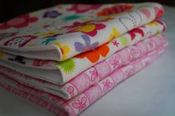 Super-Snuggle-Flannel-Fabric