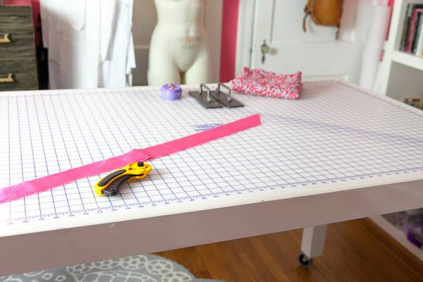What-Size-Cutting-Mat-For-Sewing-Can-You-Cut-It-to-Size
