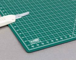 What-Size-Cutting-Mat-Should-I-Buy