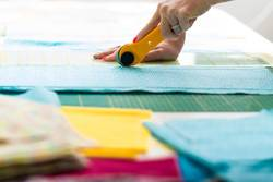 What-Size-Cutting-Mat-do-I-Need-for-Quilting
