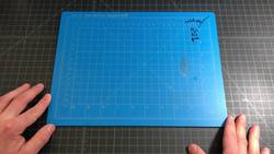 What-to-Use-as-a-Cutting-Mat
