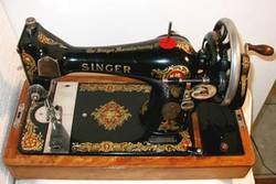 Where-to-Find-a-Singer-128-for-Sale