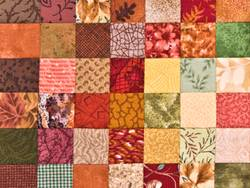 Where-to-Sell-Quilts-Online