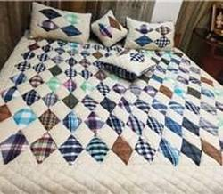 Where-to-Sell-Quilts