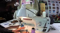 Can-I-Slow -My-Sewing-Machine