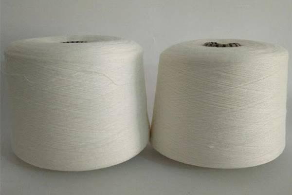 Can-You-Bleach-Acrylic-Yarn-How-To-Bleach-Acrylic-Fabric