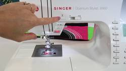 Cheapest-Sewing-Machine-With-Automatic-Thread-Cutter