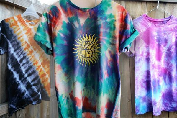 What-Fabrics-Can-You-Tie-Dye-Best-Fabric-For-Tie-Dye-Top-9