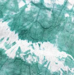 What-Fabrics-Can-You-Tie-Dye
