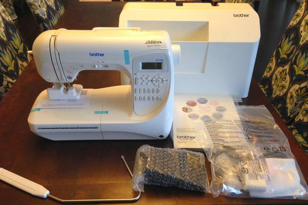 What-Sewing-Machines-Have-Automatic-Thread-Cutter-12-Options