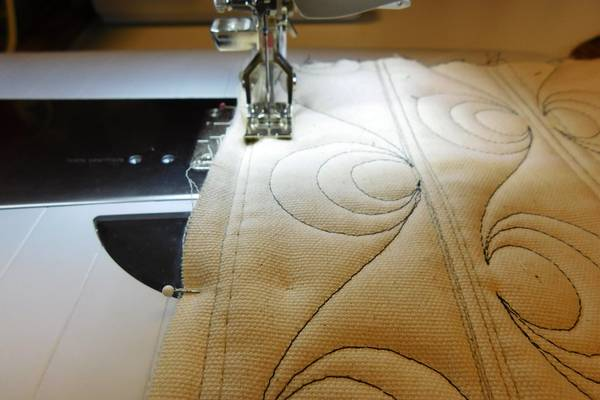 15-Tips-For-Sewing-With-Heavy-Duty-Thread-and-When-To-Use-It