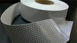 Best-Reflective-Tape-for-Fabric