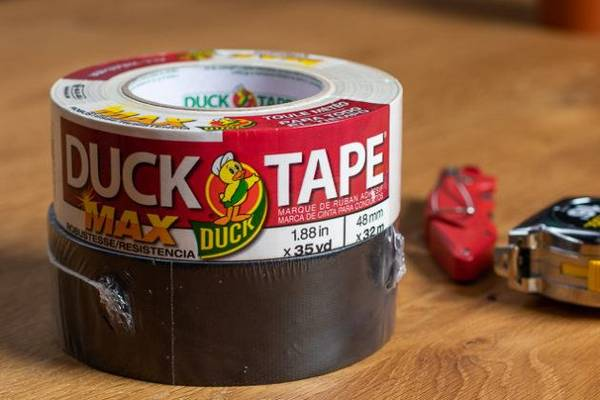 Best-Tape-That-Sticks-to-Fabric-Scotch-Duct-Gorilla-Washi