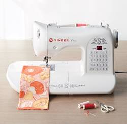 Best-Time-to-Buy-a-Sewing-Machine